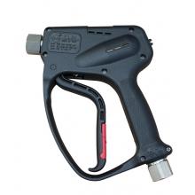进口 PA  RL84高压水枪