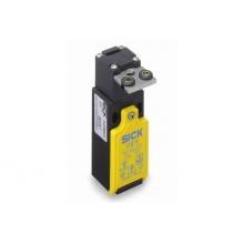 德国施克(SICK) 电动安全开关 I12-SB213 (6025059)