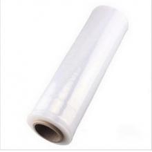 手用缠绕膜 2.5kg/卷 拉力20um 宽度500mm 厚度2.2s 长度247mm(XQ WH)