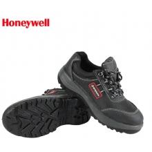 霍尼韦尔SP2011303透气款6kv绝缘安全鞋