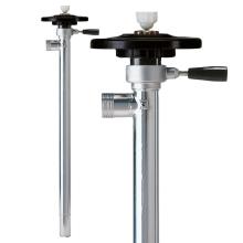 Lutz 0151-157 快卡式泵管
