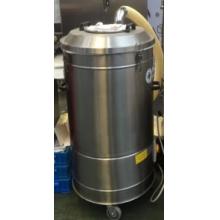 力奇  R154X 吸尘器