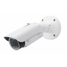 索尼 SNC-VB632D 室外双照明 1080p/60 fps 枪式摄像机