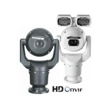 博世BOSCH高清PTZ摄像机MIC IP dynamic 7000 HD MIC-7230-PB4