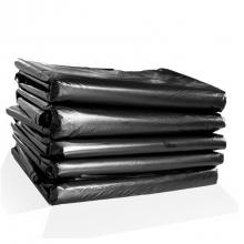 大号 120*130cm 垃圾袋(50个/包)