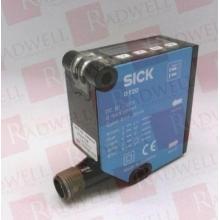 SICK DT20-P224B 距离传感器