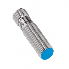SICK IME12-04BPSZC0K 1040763 电感式接近传感器