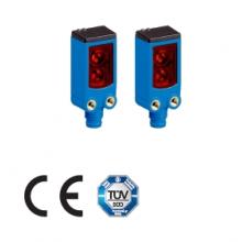 SICK 1068895 SAPP02D-06A0001  光电传感器