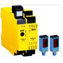 SICK 1065548  SAPP02D 06AP001  安全系统 含光电开关(套)
