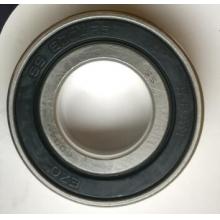 EZO SS6204-2RS 不锈钢轴承