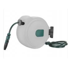 20米水管 自动伸缩回收卷管器