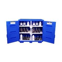 SYSBEL强腐蚀性化学品安全储存柜(22Gal/83L)  ACP80002