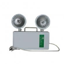 BXW6229A消防应急照明灯